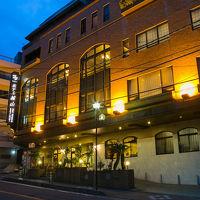 フォレストリゾート 湯河原温泉 ホテル城山 写真