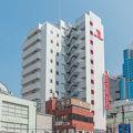レッドプラネット 東京 浅草 写真