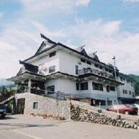丸山温泉 ホテル古城館 写真