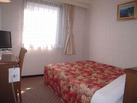 アーバンホテル かじまち 写真