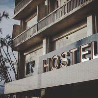 Yanbaru Hostel 写真