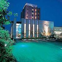 ホテル メッツォイン半田 写真