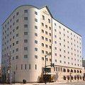 ホテルJALシティ青森 写真