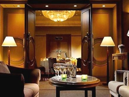 沼津リバーサイドホテル 写真