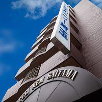 ホテルニュー埼玉 写真