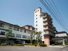 豊後大野のホテル