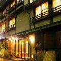 京の宿 北海館 お花坊 写真