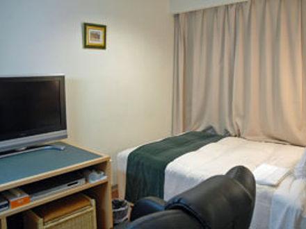ホテルビジネスイン新潟南 写真