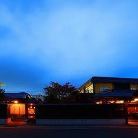 つま恋温泉 山田屋温泉旅館 写真