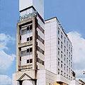 かけがわステーションホテル2 写真