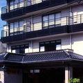 岡田屋<石川県> 写真