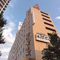 ホテルオークス新大阪 写真
