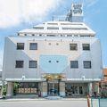 OYO ビジネスホテル西浦 四日市 写真