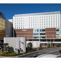 JR東日本ホテルメッツ船橋 写真