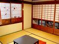 日奈久温泉 柳屋旅館 写真