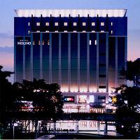 ホテルモリノ新百合丘 写真