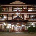 温海温泉 かしわや旅館 写真