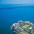 浜名湖レークサイドプラザ 写真