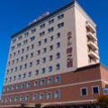 静岡ホテル 時之栖 写真