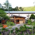 天狗温泉 浅間山荘 写真