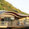 大江戸温泉物語 天下泰平の湯 写真