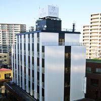 弘前ホテル 写真