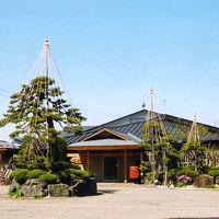 稲垣温泉ホテル花月亭 写真