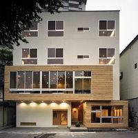 草津ホテル 別館 綿の湯 写真