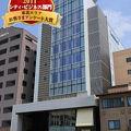 ホテルレオパレス仙台 写真