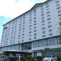 ホテルキャッスルイン四日市 写真