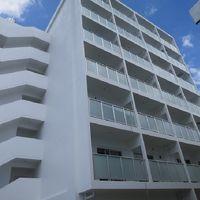 コンドミニアムホテル リッカ in Nago 写真