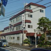 富士屋旅館 写真