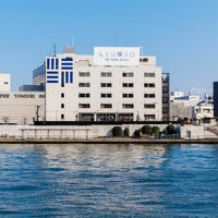 LYURO 東京清澄 by THE SHARE HOTELS 写真