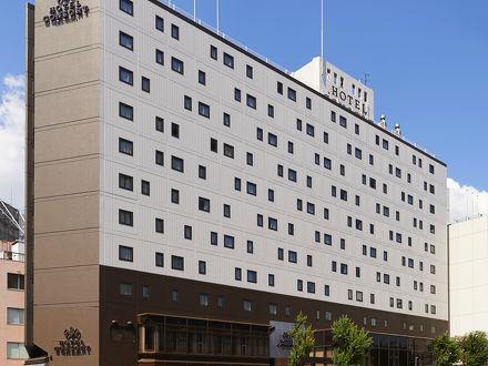 ホテルコンソルト 写真