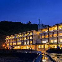 武雄温泉 森のリゾートホテル 写真