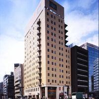 R&Bホテル新横浜駅前 写真