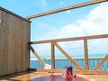 小浜温泉 海のそばの宿 うぐいすや旅館 写真
