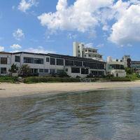 玄海旅館 写真