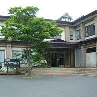 十和田湖レークサイドホテル 写真