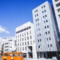 ホテルカジワラ 写真