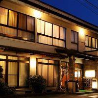 湯田川温泉 つかさや旅館 写真