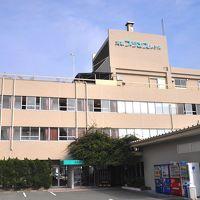 天草プリンスホテル 写真