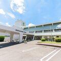 城島高原ホテル 写真