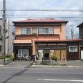 函館ゲストハウス 写真