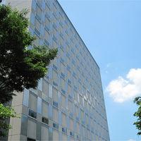 後楽賓館(後楽ガーデンホテル) 写真