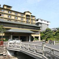 やすらぎを保つ宿 保性館 (HMIホテルグループ) 写真