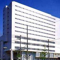 鳥取ワシントンホテルプラザ 写真