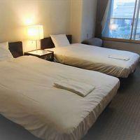 両国リバーホテル 写真