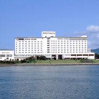 ホテル&リゾーツ 佐賀 唐津