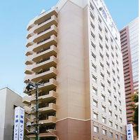 東横イン浜松駅北口 写真